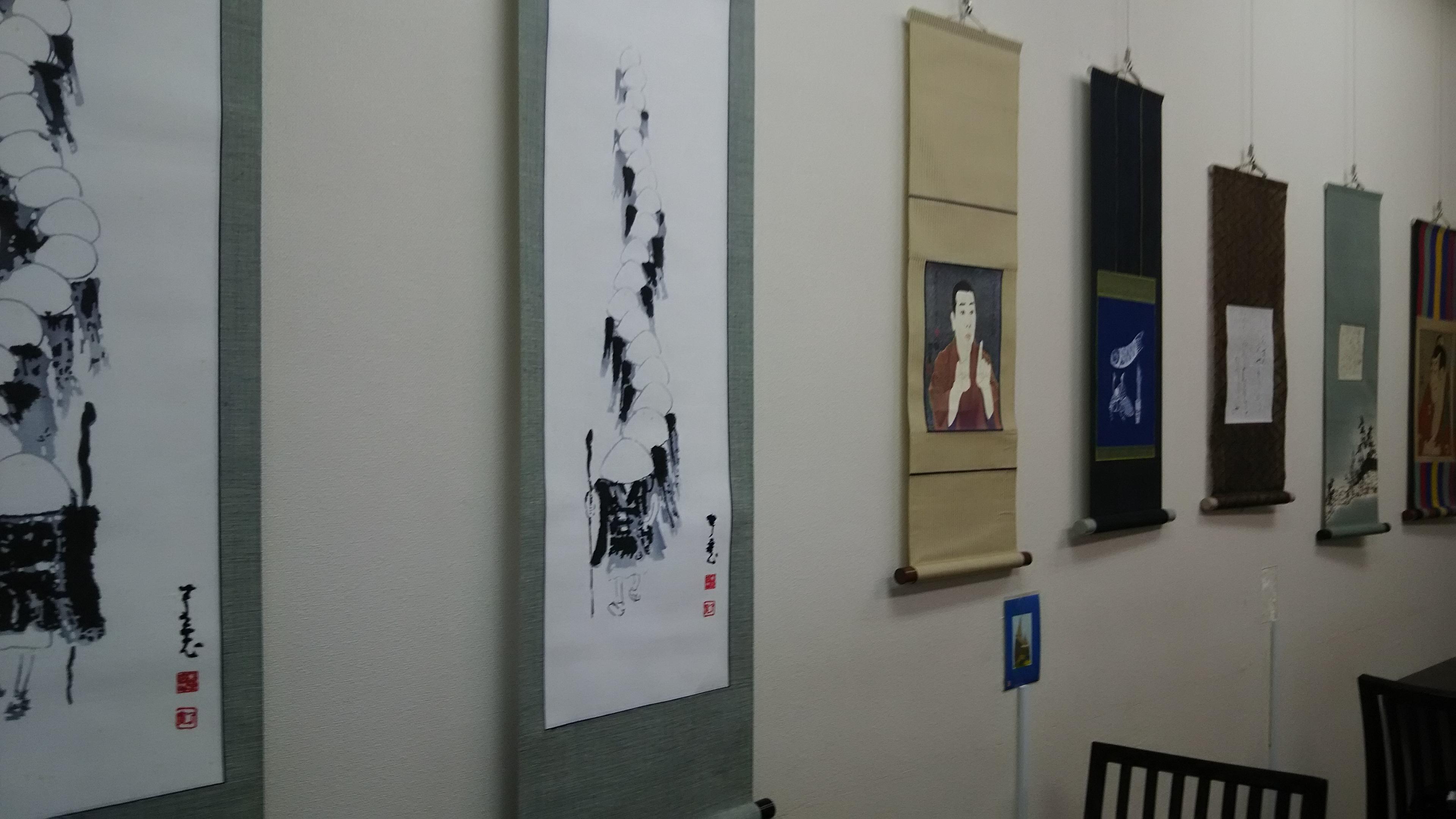 ファイル 259-1.jpg